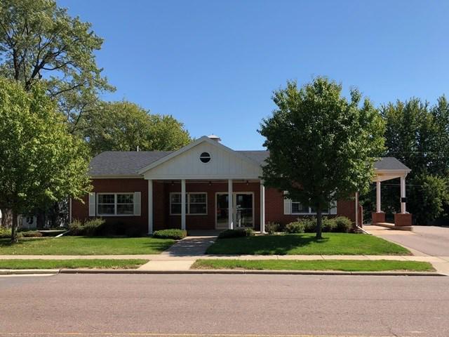 Clark County Wisconsin Commercial Properties for Sale