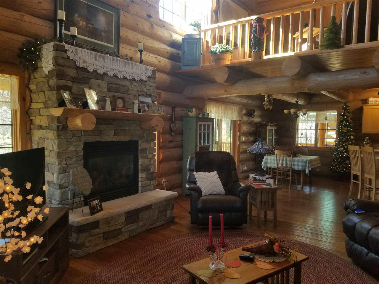 Residential for sale in ANTIGO, Wisconsin, CWBR-1402346