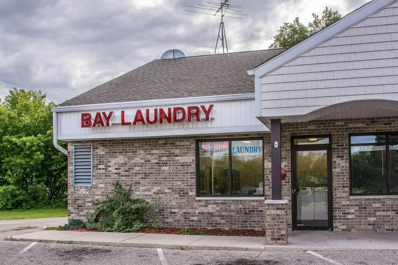 Williams Bay WI Commercial Properties For Sale • Realty Solutions Group