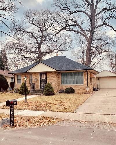 Pleasant Prairie Wi Homes With 2 Bedrooms For Sale Realty