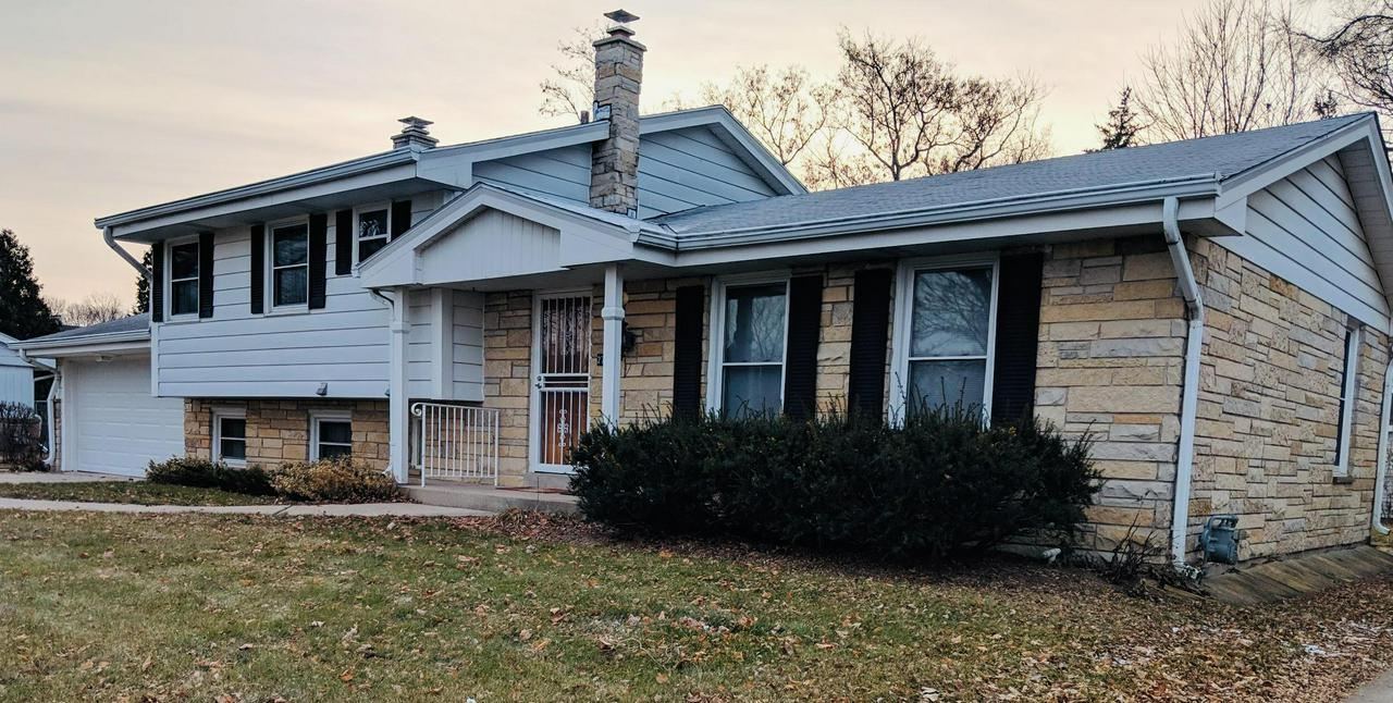 Homes For Sale In Wauwatosa Over 250k