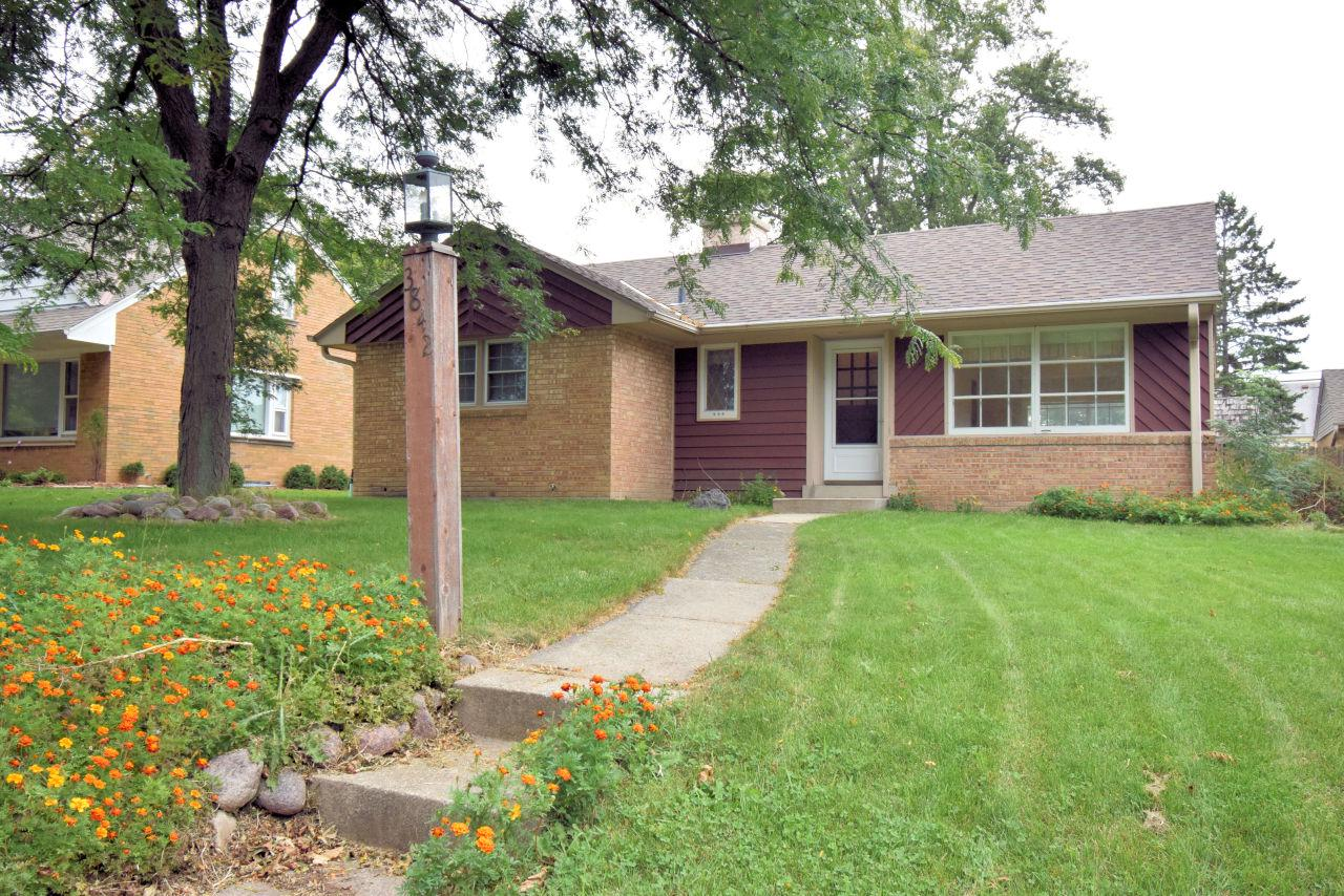 Homes For Sale In Wauwatosa Under 175k