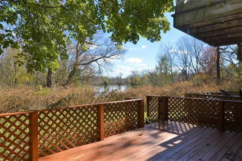 103 In Shade Along Lake Wingra >> Dane County Wi Real Estate For Sale Realty Solutions Group