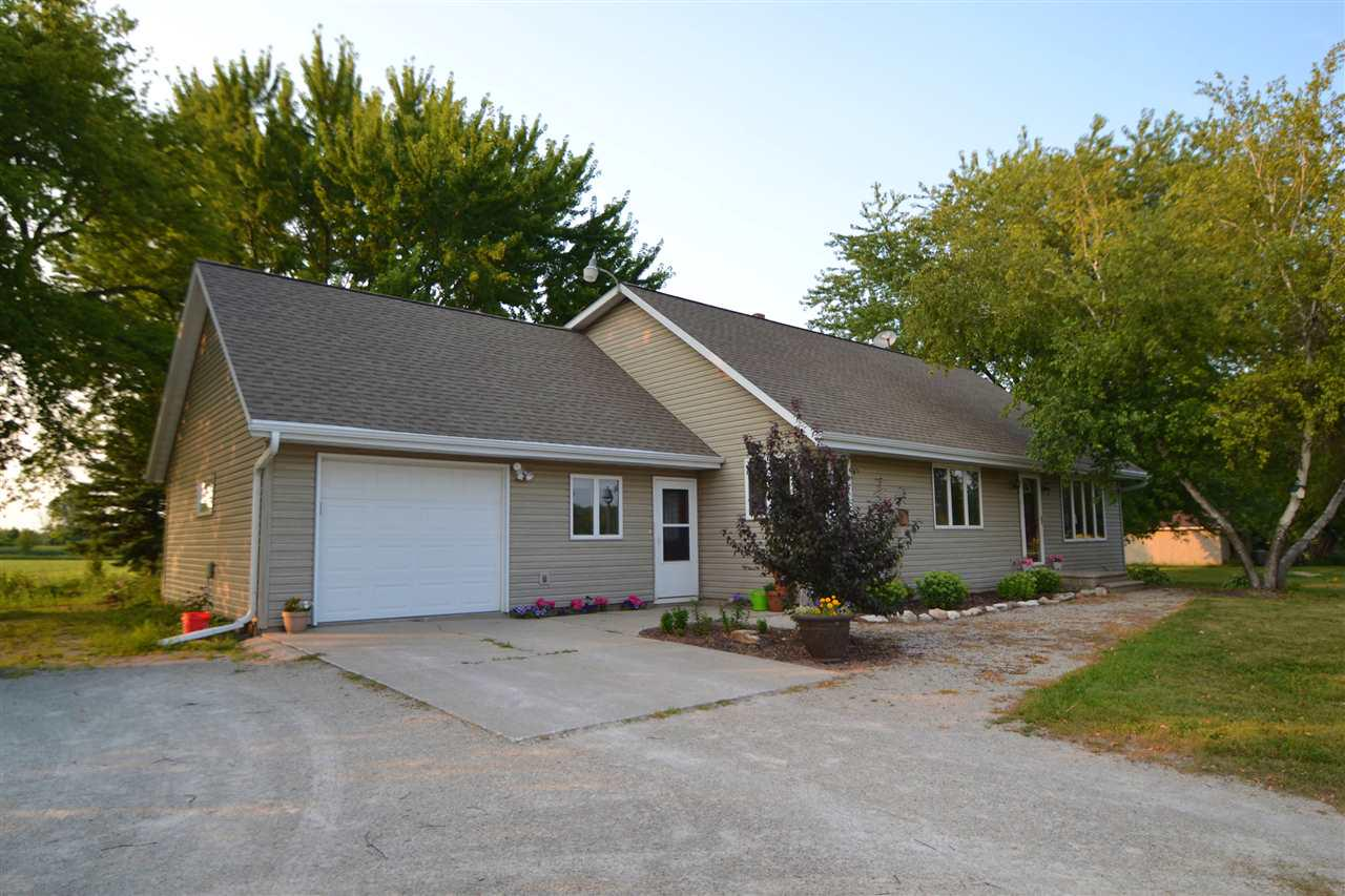 Southern Door County School District Homes For Sale Realty