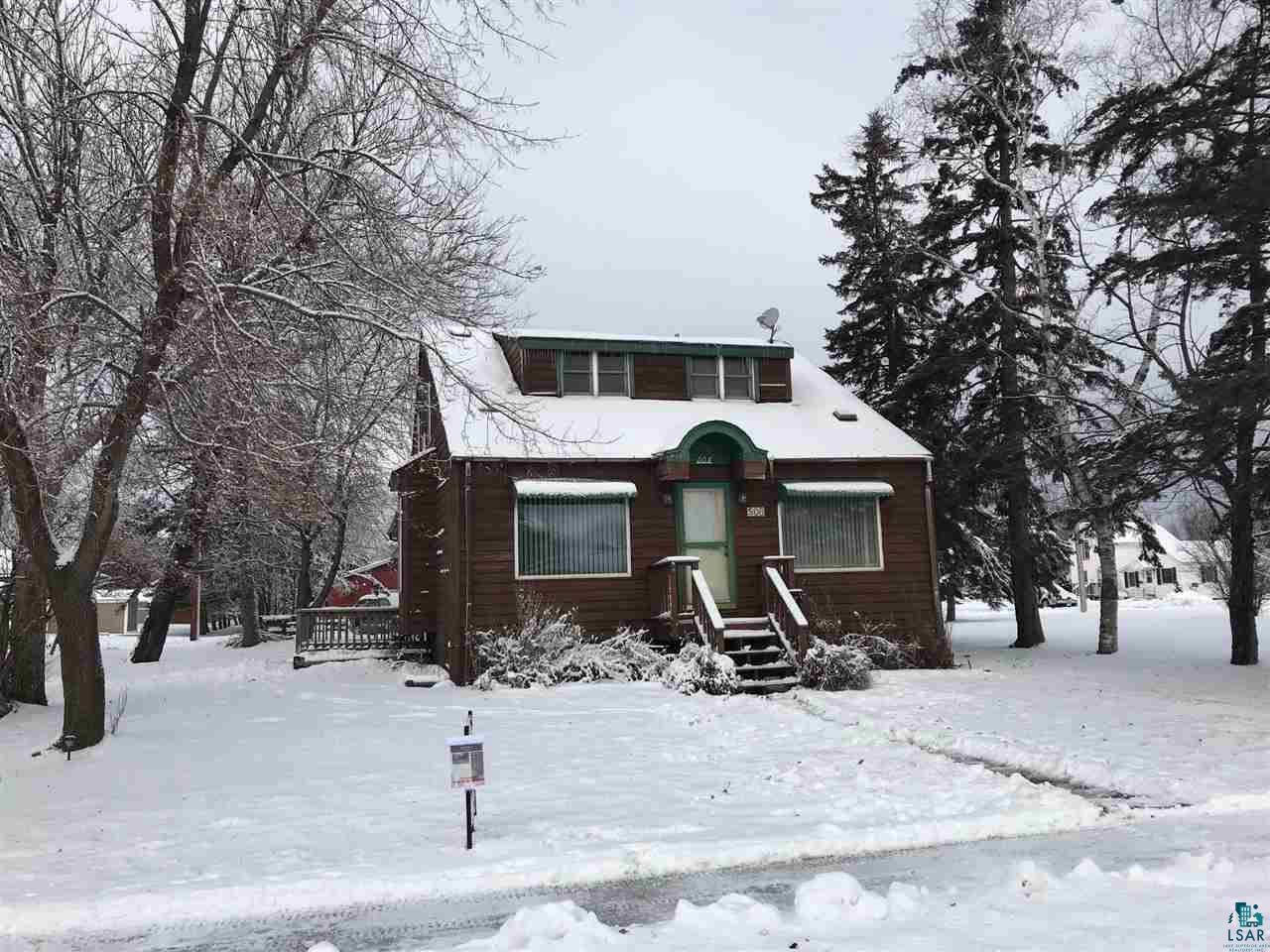 Superior Wi Homes Under 300 000 For Sale Realty