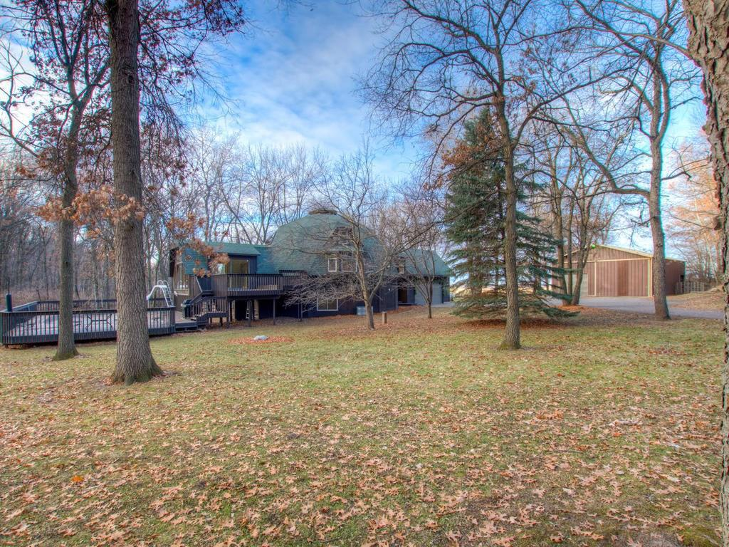 Homes With Pool For Sale In Roberts Wi Realty Solutions Group
