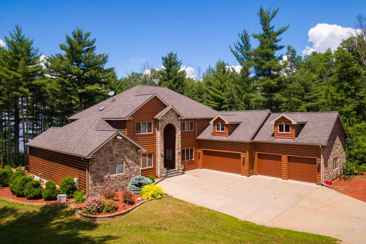 Peachy Adams County Wisconsin Log Homes For Sale Download Free Architecture Designs Scobabritishbridgeorg