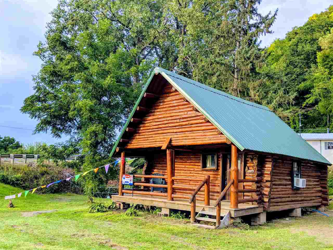 Super Wisconsin Log Homes For Sale Rustic Log Cabins In Wi Download Free Architecture Designs Remcamadebymaigaardcom