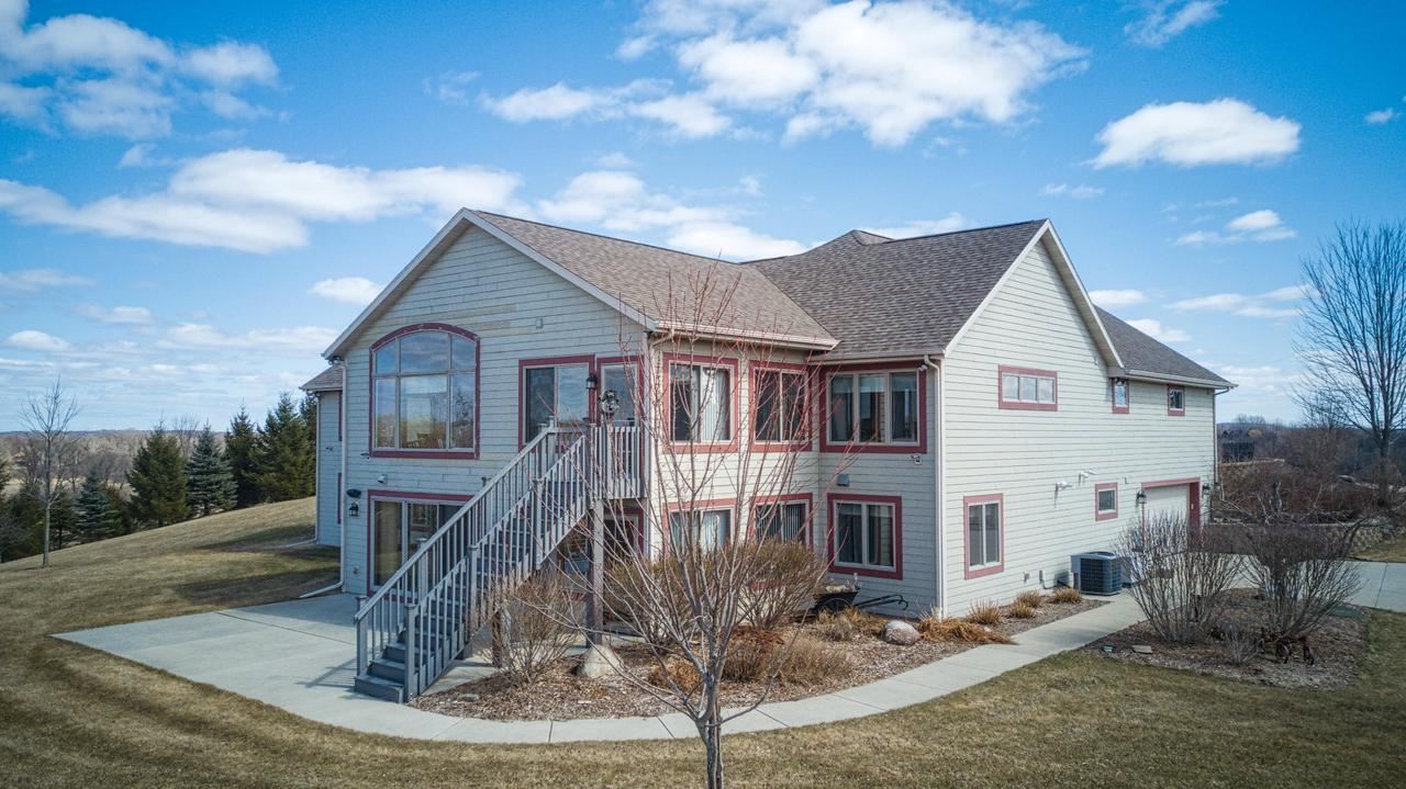 Waukesha Wi Homes For Sale Realty Solutions Group