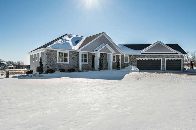 Washington County New Construction Homes For Sale | Realty