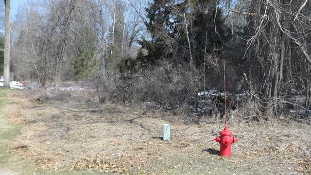 Get your building plans ready!! Nice building lot near the northwest edge of the Village of Crivitz. Municipal water, sewer, electric, phone, & natural gas are available. Easy walk or drive to many businesses, school, & the post office.