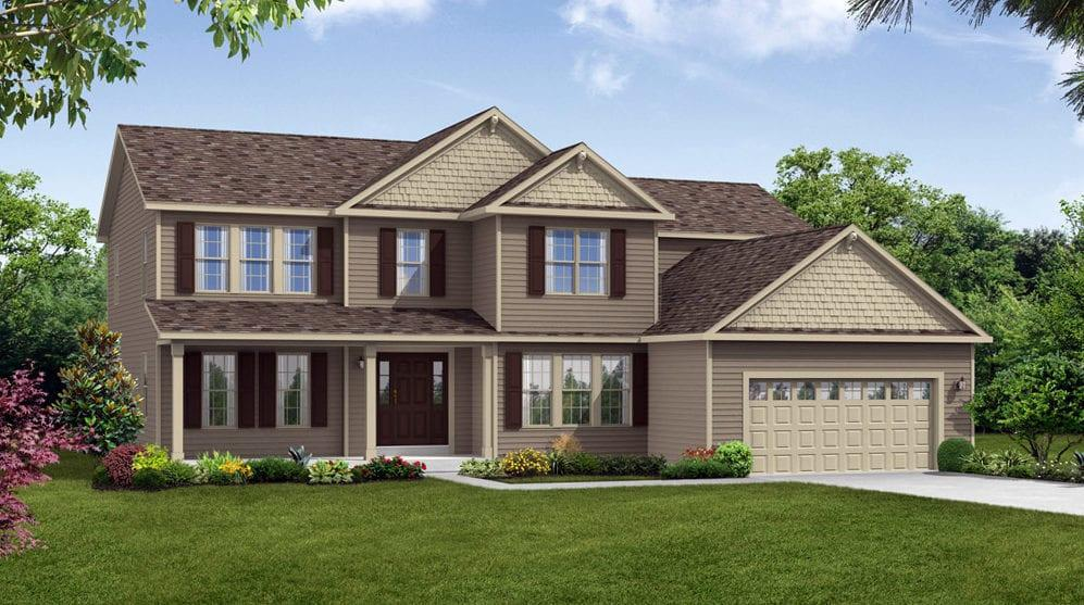 New Homes For Sale In Oak Creek Wi Realty Solutions Group