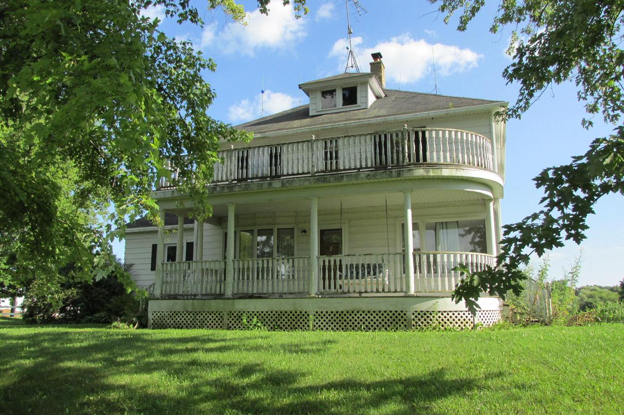 Hobby Farms For Sale In Sheboygan County Wi Wisconsin
