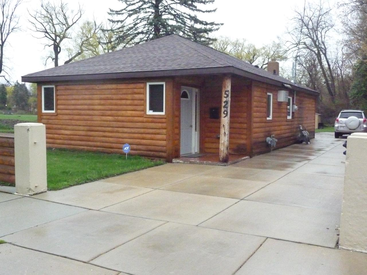 Racine County WI Homes For Sale | Realty Solutions Group