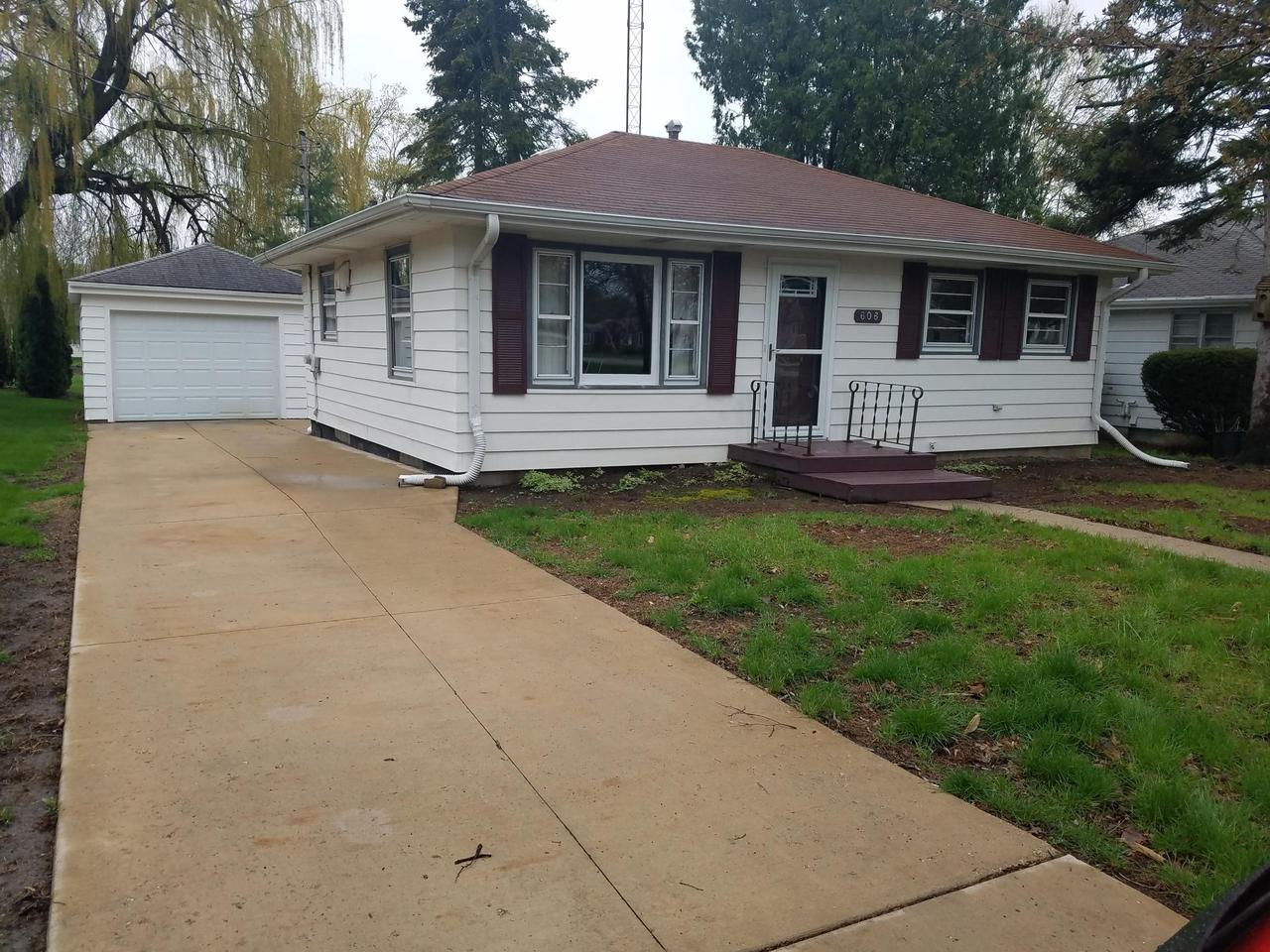 delavan wi land contract seller financed homes for sale realty solutions group realty solutions group