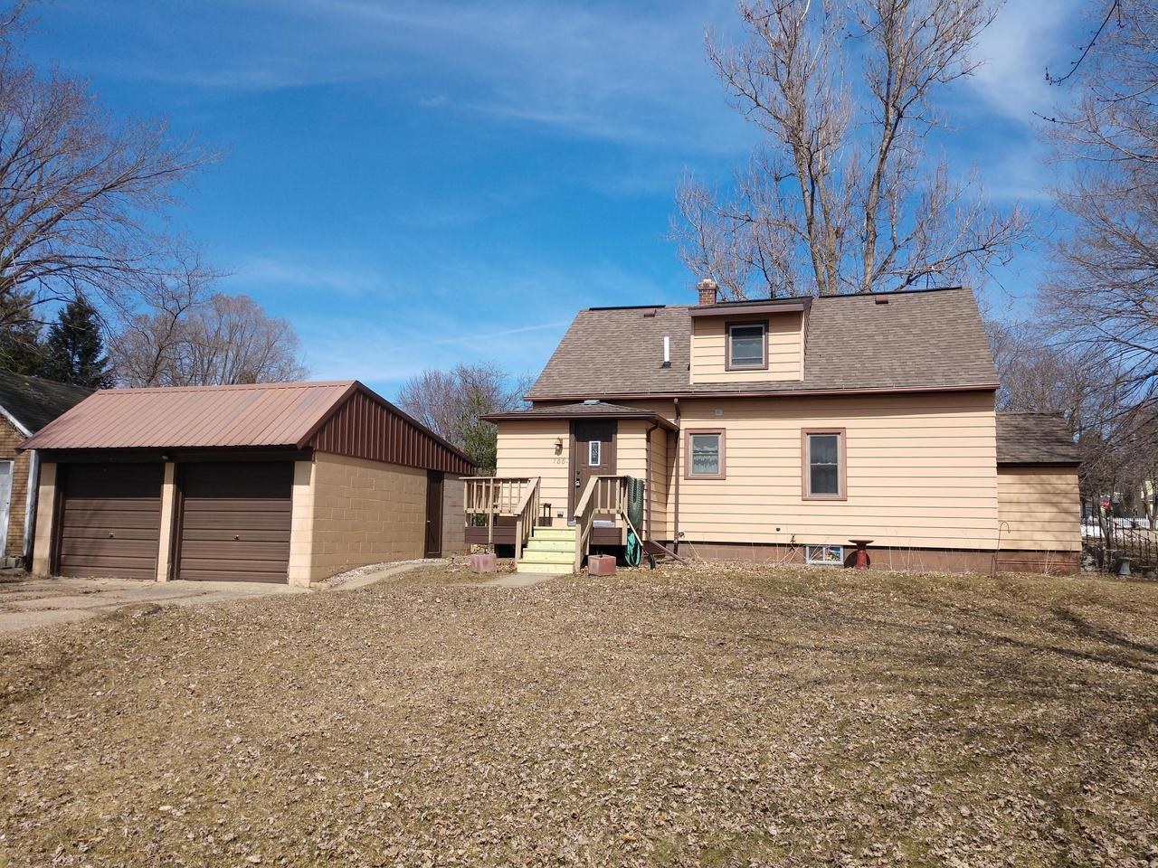 Monroe County Homes For Sale