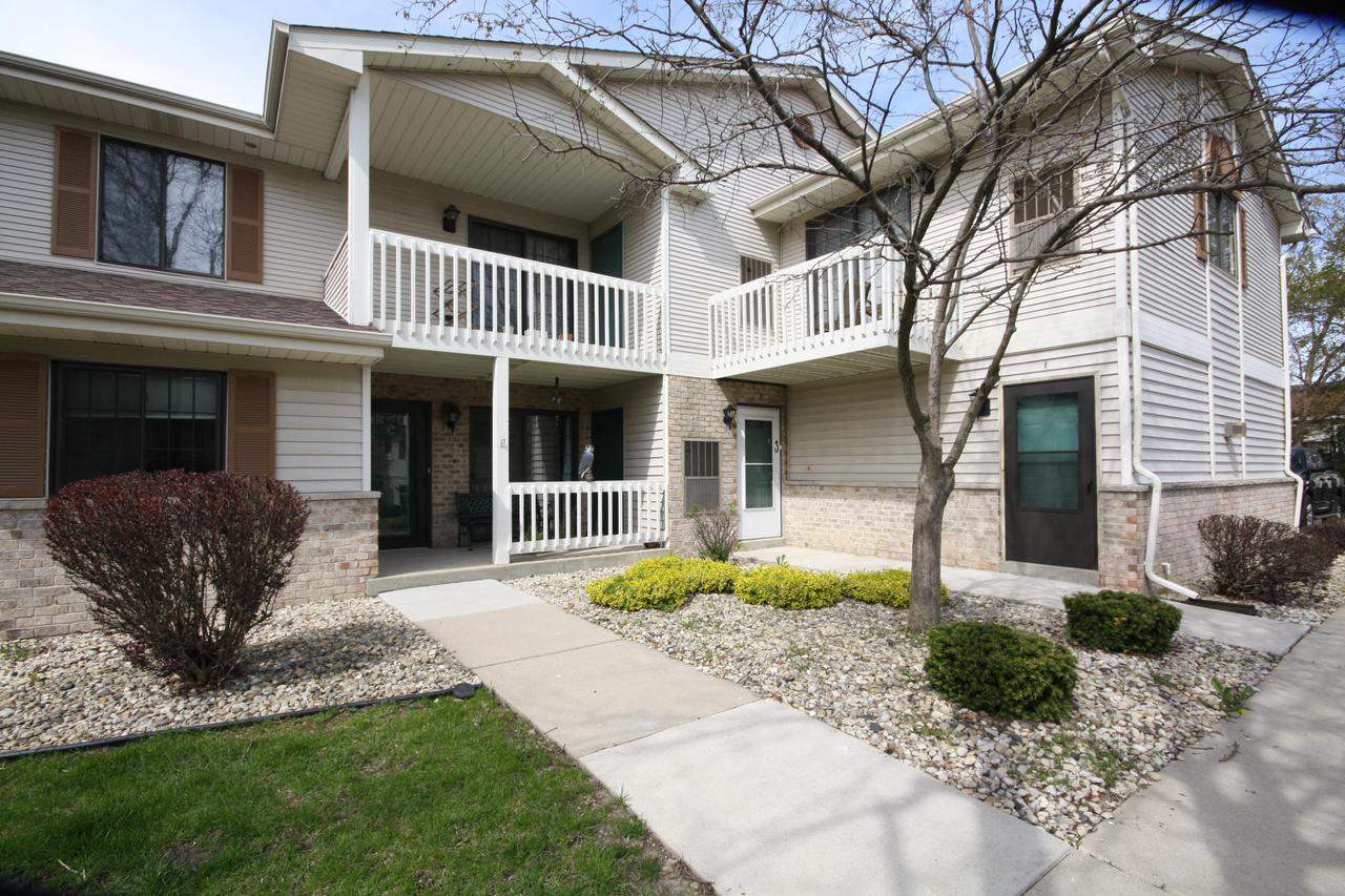 Condos for Sale in Kenosha WI • Realty Solutions Group
