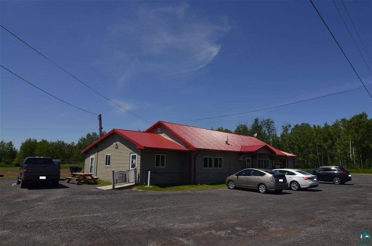 Commercial Property For Sale In South Range Wi Realty