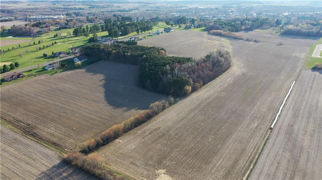 52 acres 13th Avenue AVENUE, BLOOMER, WI 54729