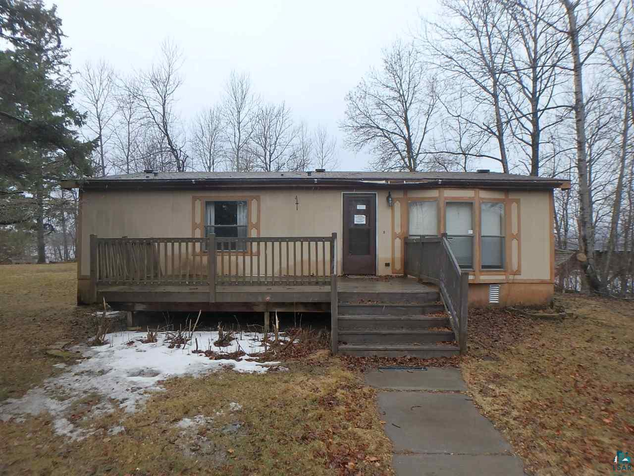 douglas county wi waterfront real estate for sale wisconsin lakes rh lake wi com