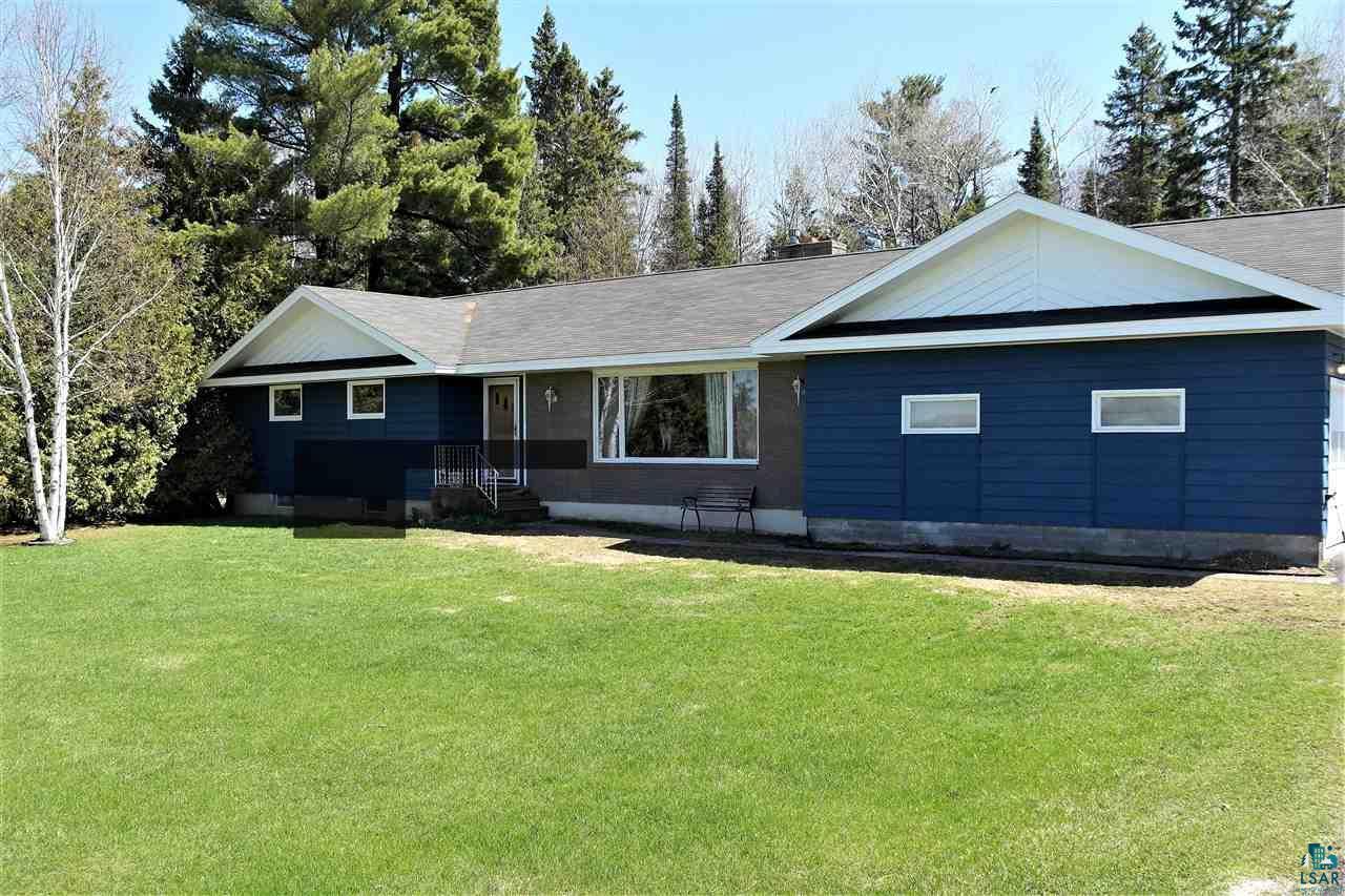douglas county wisconsin waterfront property for sale rh lake wi com