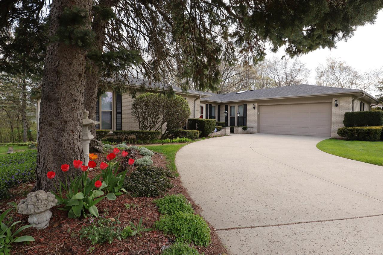 Homes with 3 Bedrooms for Sale in Racine WI • Realty Solutions Group