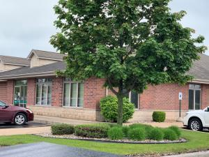Commercial Property for Sale in Burlington WI • Realty