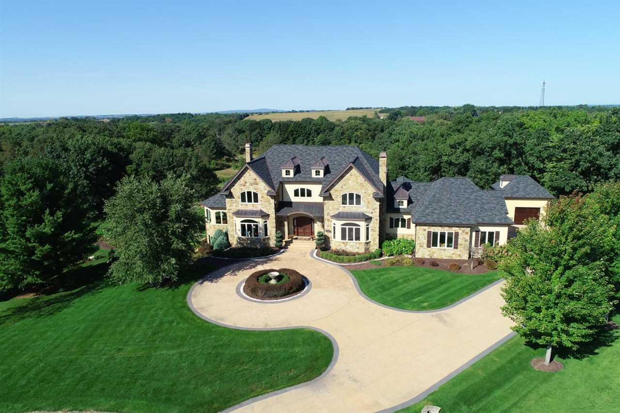 Homes For Sale Middleton Wi >> Homes For Sale In Middleton Wi Realty Solutions Group