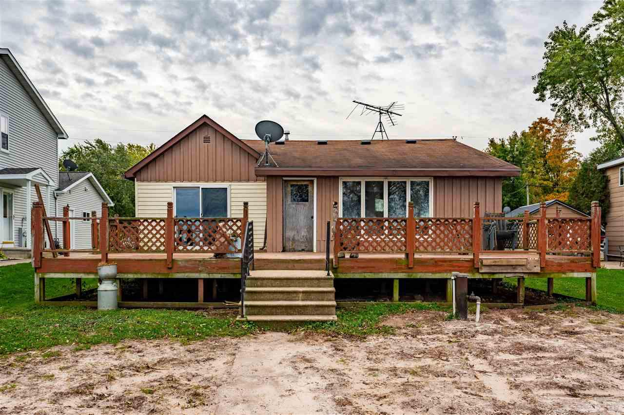 lake poygan real estate for sale winnebago county wi realty rh realtysolutionsgrp com