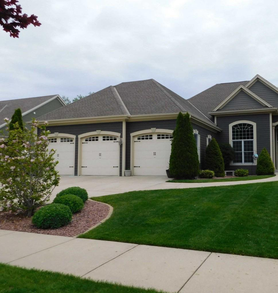 Grafton Wi Homes For Sale Amp Real Estate Listings Gt Advance