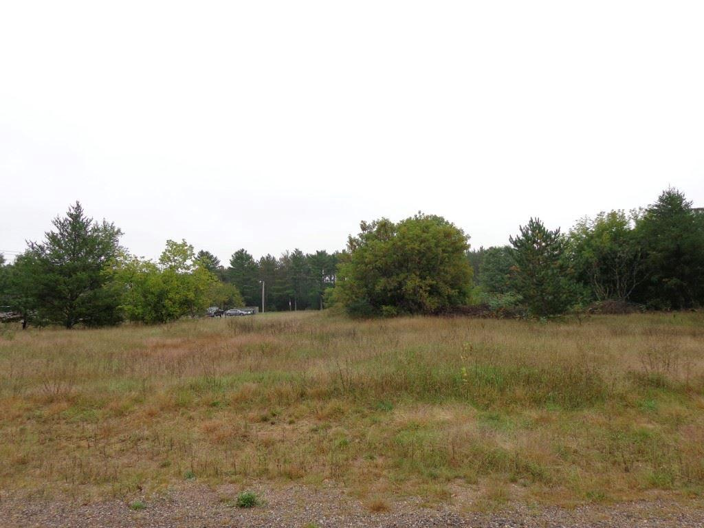Great multifamily lots available! No specific builder needed, great Village of Plover location, water and sewer laterals available. Build your own duplex or four-plex this year!  Call today for more information! Owner is a Licensed Real Estate Agent/Broker for the State of Wisconsin.