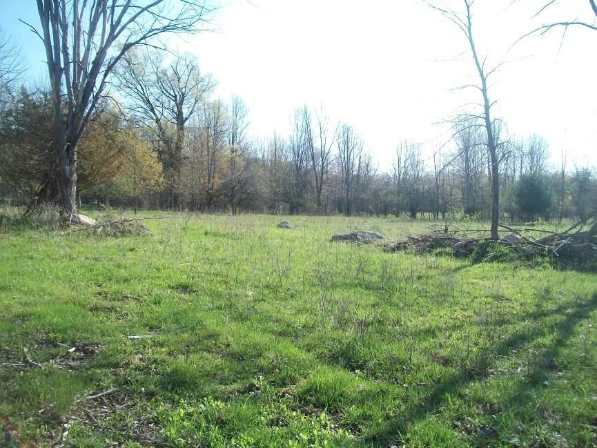 119.5 Ac Huntington Rd ROAD, RED SPRINGS, WI 54128