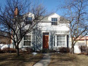 5577 N Lydell Ave AVENUE, WHITEFISH BAY, WI 53217