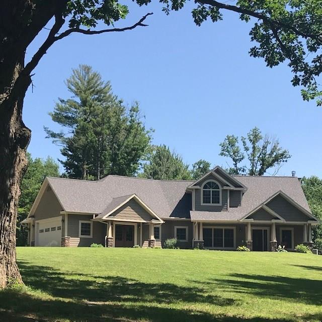 14346 235th Ave AVENUE, BLOOMER, WI 54724