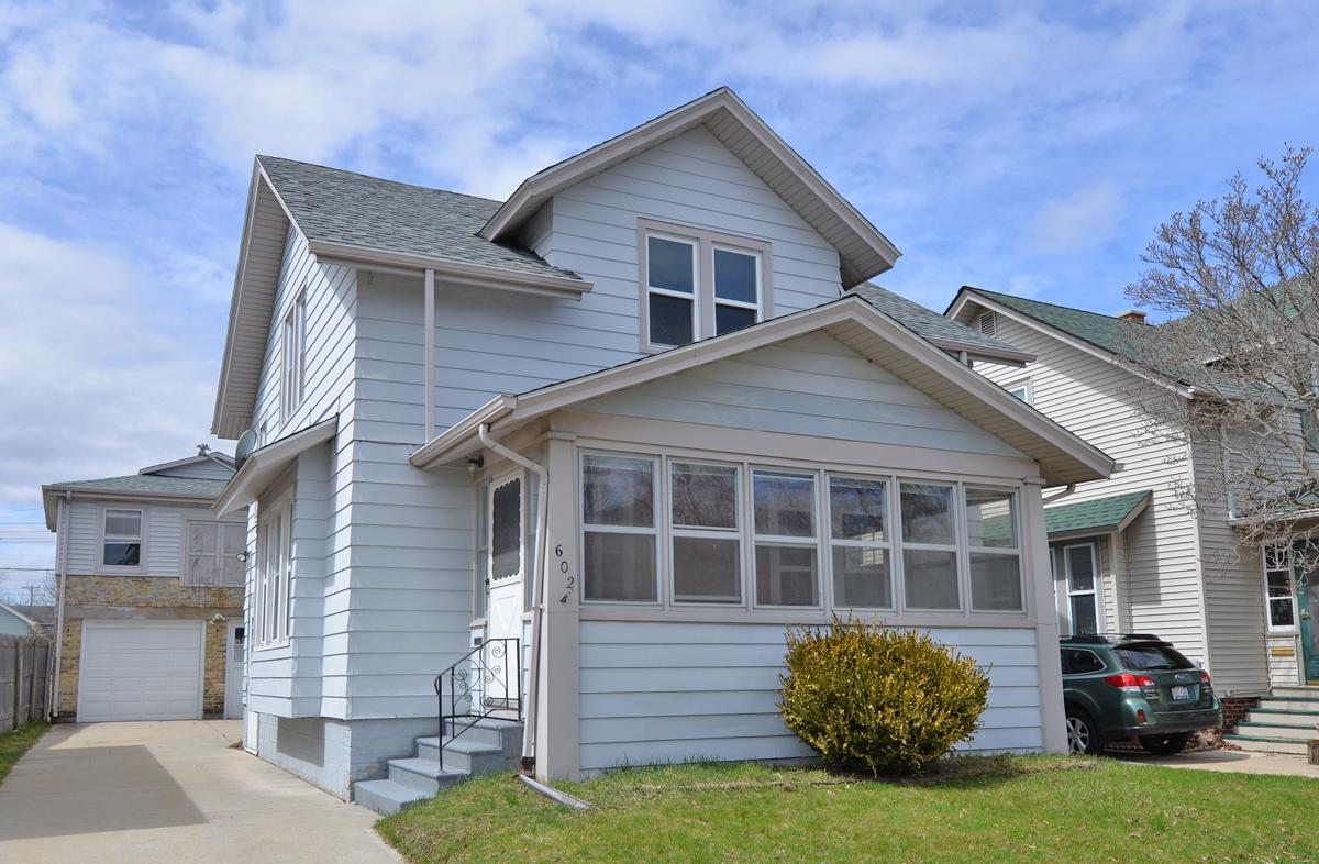 Tiny Homes for Sale in Racine WI • Realty Solutions Group