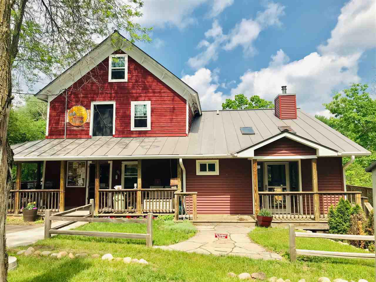 Stupendous Waushara County Wi Riverfront Homes For Sale River Download Free Architecture Designs Scobabritishbridgeorg