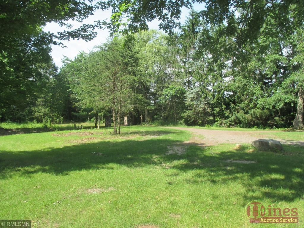 Up for auction are 4 parcels of prime land that feature a combined 109.84 acres and a 2 bedroom/ 2 bath home with outbuildings, pole shed, storage shed, barn, all conveniently located right off Highway 46. Buyer's agent to verify all dimensions.