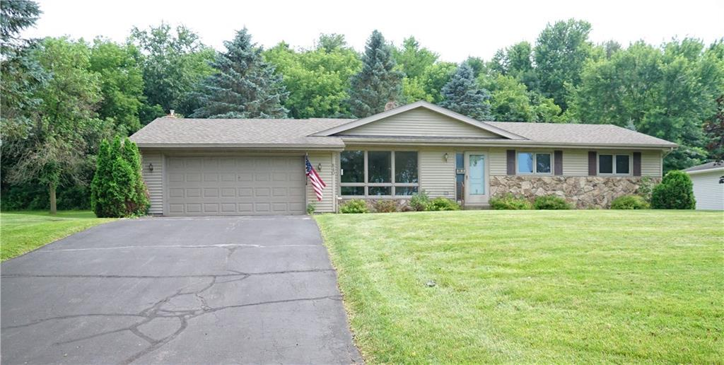 Buffalo County Wisconsin Homes for Sale