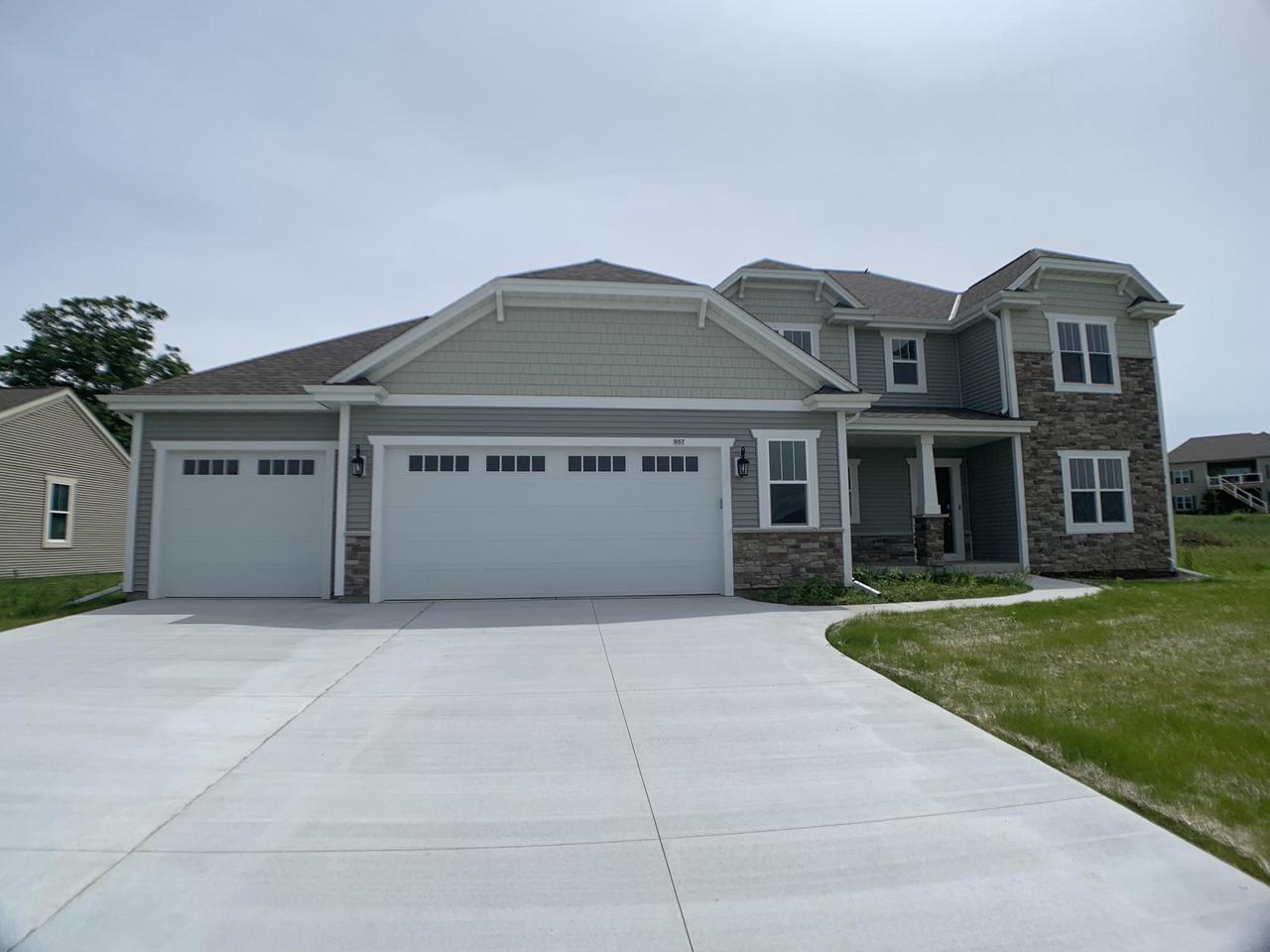 Seller Financed Homes for Sale in Hartford WI • Realty