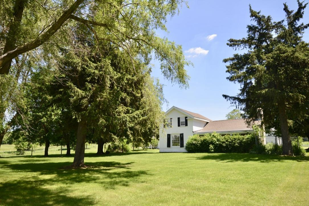 Seller Financed Homes for Sale in Palmyra WI • Realty