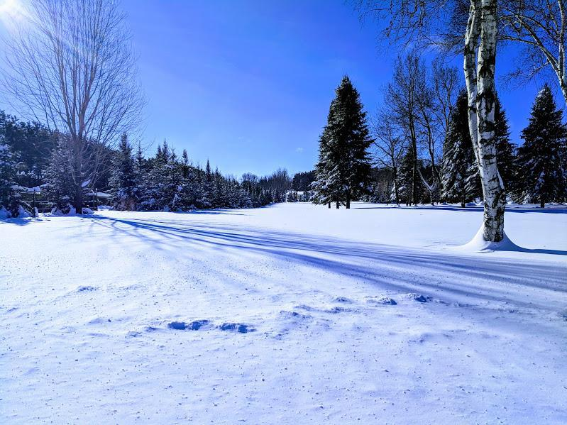0 Duncan Rd ROAD, BLOOMER, WI 54724