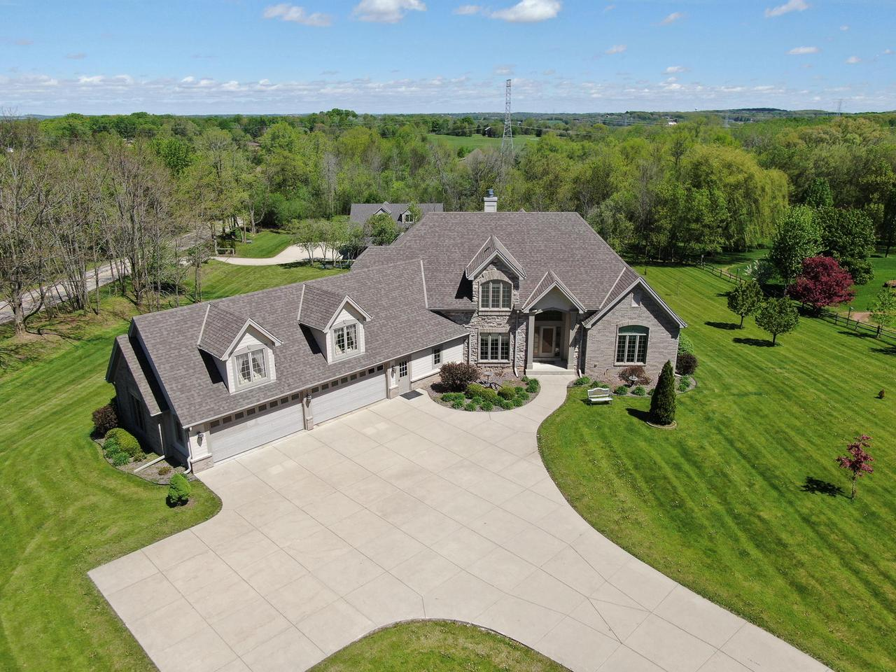 Seller Financed Homes for Sale in Waukesha WI • Realty