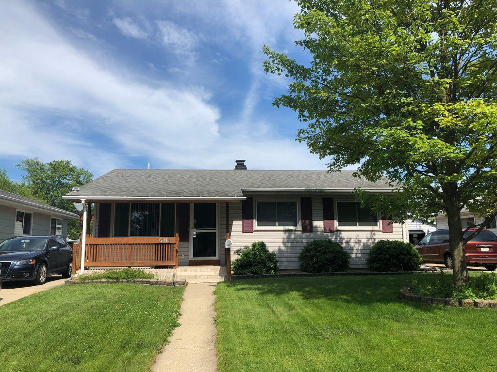 Tiny Homes for Sale in Kenosha WI • Realty Solutions Group