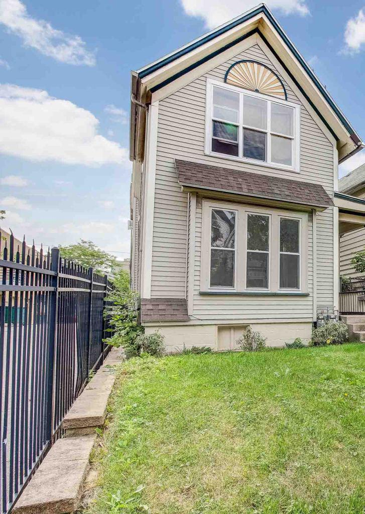 Realty Dynamics | Real Estate for Milwaukee, Southeast WI