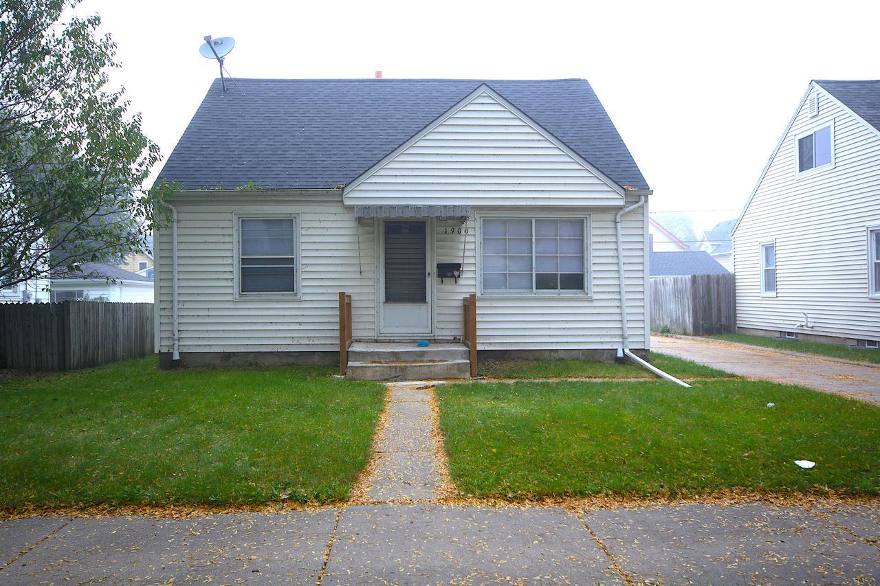 1900 E Oklahoma Ave AVENUE, MILWAUKEE, WI 53207