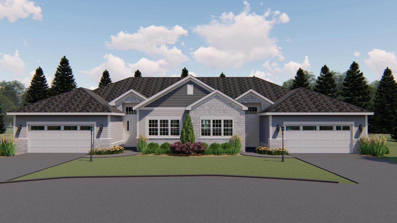 Cool Condos For Sale In Lannon Wi Realty Solutions Group Download Free Architecture Designs Sospemadebymaigaardcom