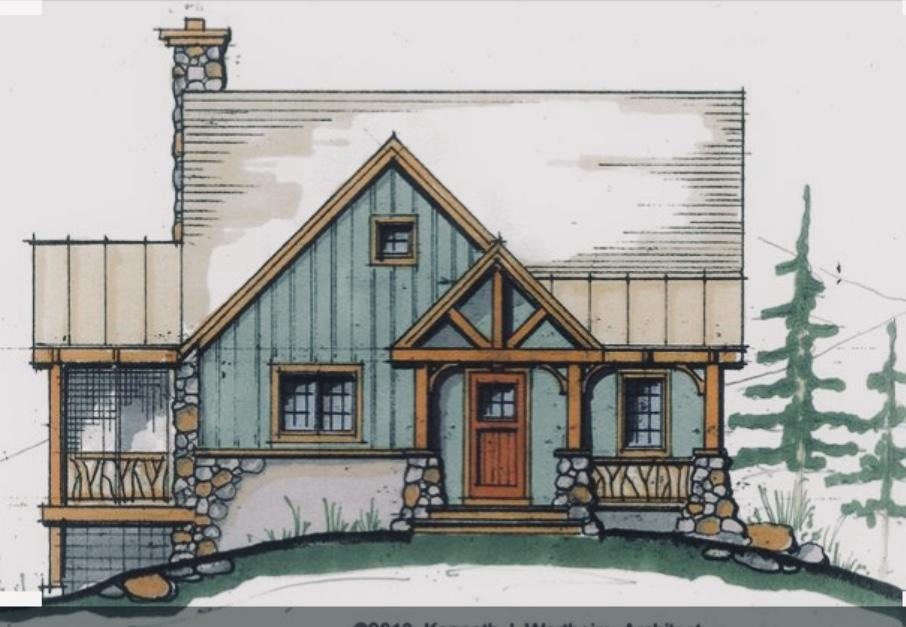 Located on quiet road situated along the Milwaukee River, you'll find a 3 bedroom 2.5 bath home built to your specifications!  With a sloped wooded lot, you'll find privacy and plans to allow for an exposed basement. Kayak or canoe and enjoy the sounds of nature with everything this lot has to offer. Located in the Grafton School District.  Easy commute to hwy 43 and 60. Construction to be started within 60 days of acceptance. Let us make your dreams come true with a turn-key home and lot package!