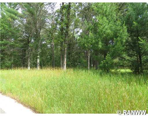 Lot 2 Logan Lane LANE, HATFIELD, WI 54754