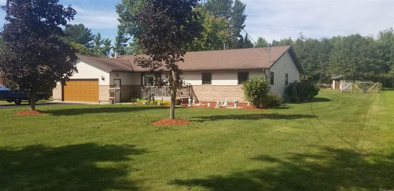 Wood County Just Listed Realty Solutions Group