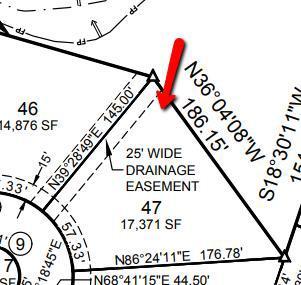 1256 E Hickory Creek Ct COURT Lt47, OAK CREEK, WI 53154